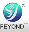 Shenzhen Feyond Technology CO.,LTD